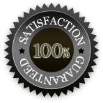 satisfaction-guarantee-ii